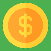 Vimo: Watch Videos And Earn Money Android APK Download Free By Vimo Earn