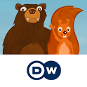 Learn German: Die Bienenretter icon