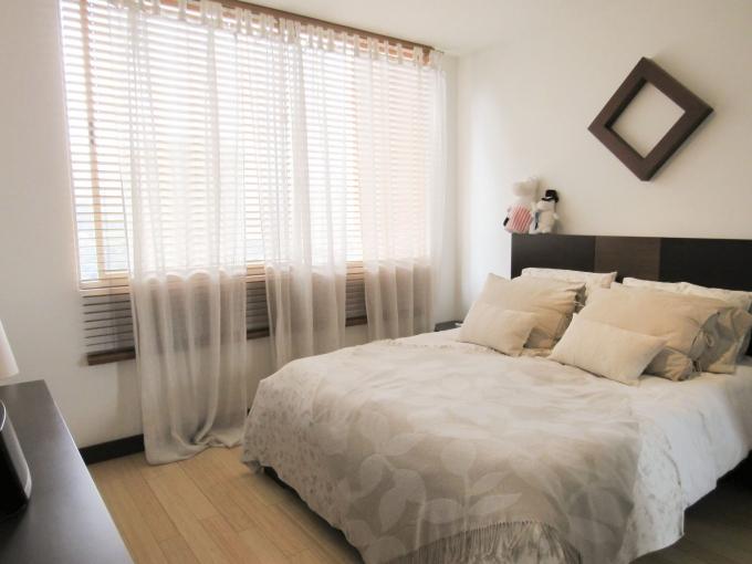 apartamento en arriendo poblado 585-22604
