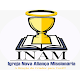 Download Rádio Inam For PC Windows and Mac