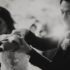 Wedding photographer Hardi Wui (hardianto). Photo of 05.11.2014