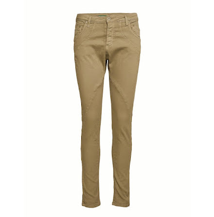 New Classic Cotton, Pietra - Please Jeans