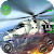 Air Fighters Gunship Battle 20  file APK Free for PC, smart TV Download