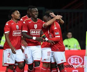 Afrika Cup: Madagaskar en Ilaimaharitra flikken het opnieuw, ex-Rouche scoort twee keer voor Guinee