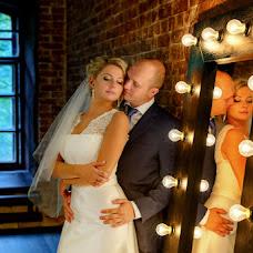 Wedding photographer Evgeniy Shumagin (shumaher). Photo of 21.08.2014