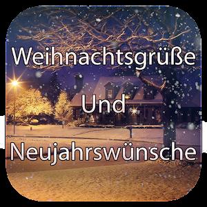 Download Weihnachtsgrüße Und Neujahrswünsche Apk Latest