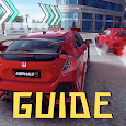 Guide For Asphalt 9