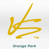 Orange Park Eye Center