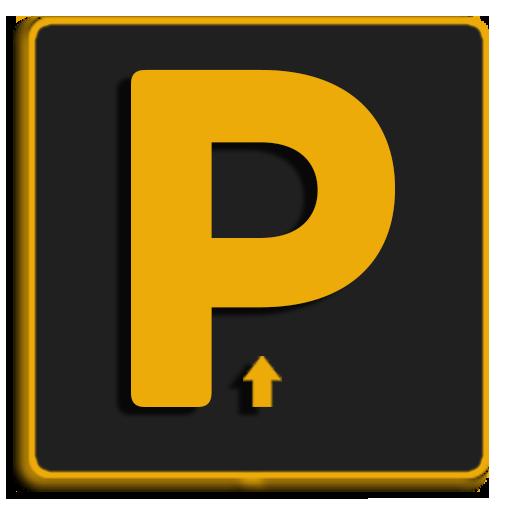 Launch for PLEX (app)