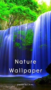 Nature Wallpaper Background screenshot 0