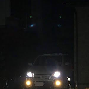アルトワークス HA36S H30年 4WD MTのカスタム事例画像 リボーンさんの2020年10月17日21:05の投稿