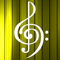 Flute Notes Flash Cards icon