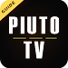 Pluto Tv App It's Free Live Tv Tips icon