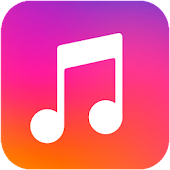Music Player - Musikspieler icon