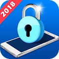 AppLock by MINDBOOST APK