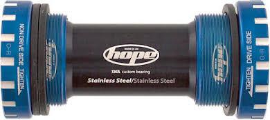 Hope Stainless External Mountain 68/73 Bottom Bracket alternate image 0