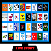 Live Soccer Tv Free