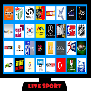 Live Soccer Tv Free – LIVE SOCCER TV is the quickest and