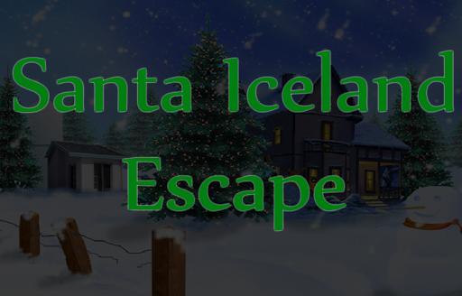 Escape Games Day-135