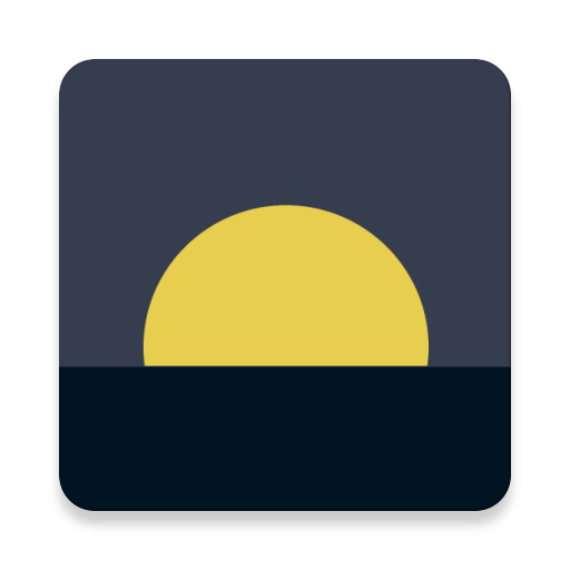 Wakeup Light APK Cracked Download