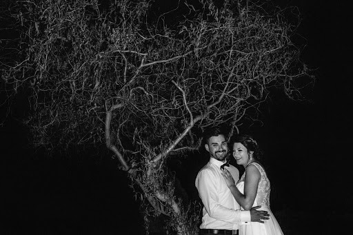 Wedding photographer Radek Kazmierczak (wildlight). Photo of 08.08.2017