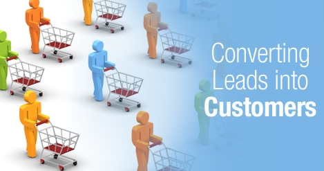 https://www.actioncoach.com/wp-content/uploads/2014/11/Converting_Leads_into_Customers.jpg