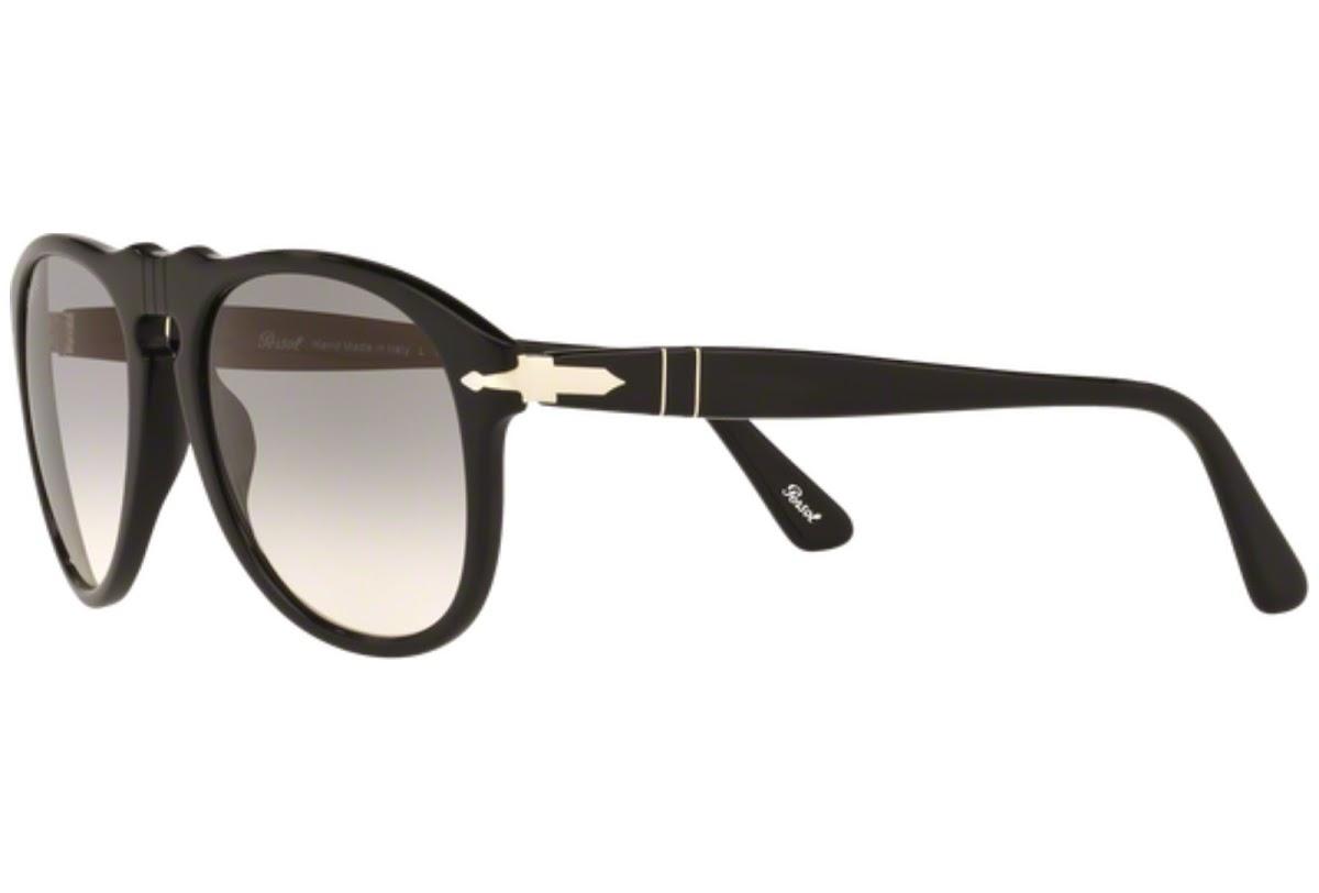 039cf6b9ae7 Buy PERSOL 0649 5220 95 32 Sunglasses