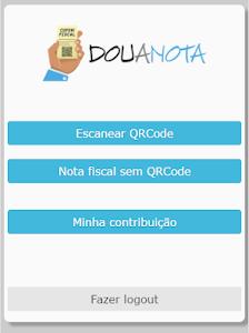 Dou A Nota screenshot 1