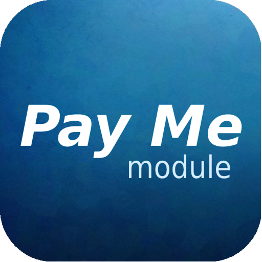 Pay me 1.1.5 screenshots 2