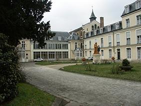 photo de Frères des Écoles Chrétiennes Maison de Retraite