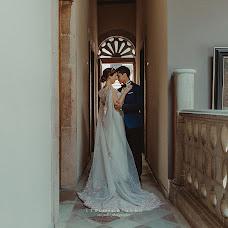 Wedding photographer Carlos Duran (carloseduardo). Photo of 12.09.2017