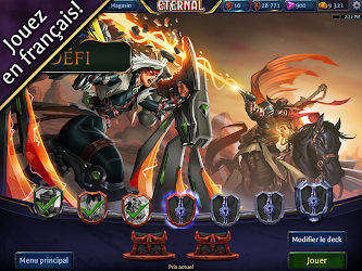 Eternal Card Game APK Download – Free Card GAME for Android 9