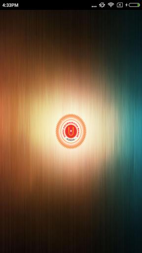Swaminarayan Katha|玩媒體與影片App免費|玩APPs