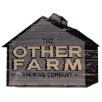 Logo for Other Farm Brewing Company
