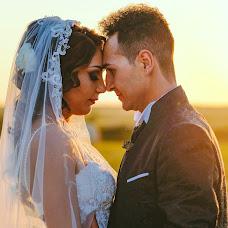 Fotografo di matrimoni Raffaele Chiavola (filmvision). Foto del 09.06.2018
