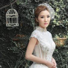 Wedding photographer Hoti Chen (hoti_chen). Photo of 27.10.2014