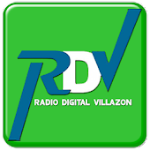 Radio Digital Villazon