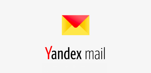 Yandex Mail - Apps on Google Play