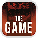 The Game! icon