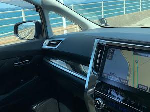 ヴェルファイア AGH30W Z-G edition 2016のカスタム事例画像 hanasukeさんの2019年09月16日15:27の投稿