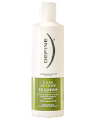 Define Pure Volume Shampoo 250 ml