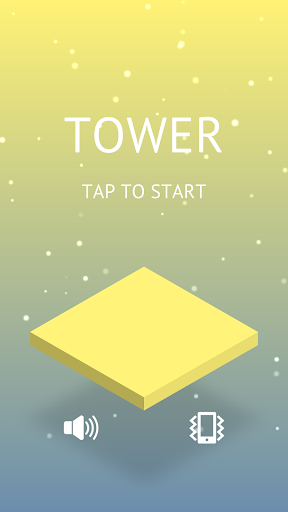 Tidy Tower 3.48.3 screenshots 1