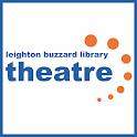 Leighton Buzzard Theatre icon