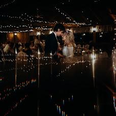 Fotógrafo de bodas Maciek Januszewski (MaciekJanuszews). Foto del 13.01.2018