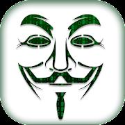 App Secret Codes Hack APK for Windows Phone