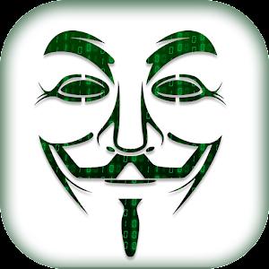 Hidden Menus APK - Download Hidden Menus 1 7 49 APK ( 0 03 MB)