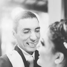 Wedding photographer Victor Costa (victorcosta). Photo of 08.12.2015