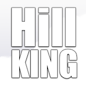 Hill King icon