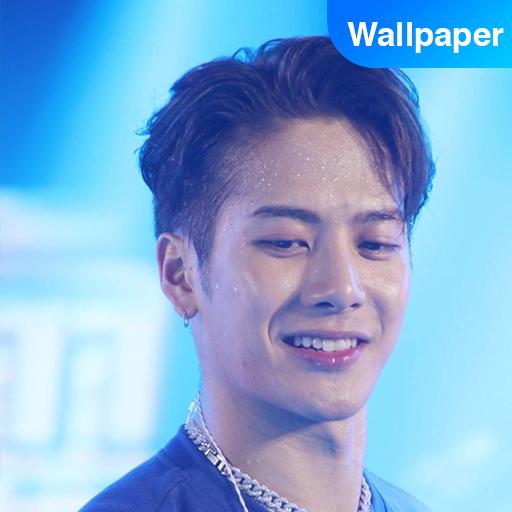 App Insights Jackson Wang Hd Wallpapers Apptopia