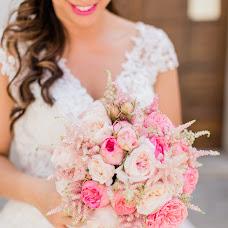 Wedding photographer Daniel Valentina (DanielValentina). Photo of 21.08.2018